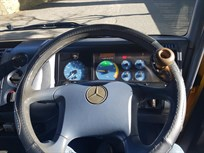 1998-mercedes-atego-815-tilt-and-slide-car-tr