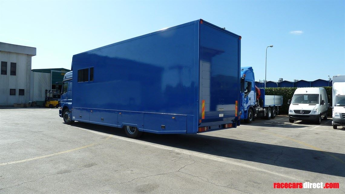 mercedes-axor-1823---new-race-transporter