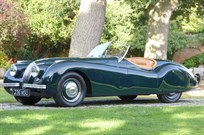 jaguar-xk120-roadster