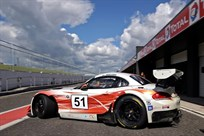 bmw-z4-gt3-e89-chassis-1052-spec-2015