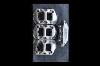 performance-friction-zr24-dallara-f3-brake-ca