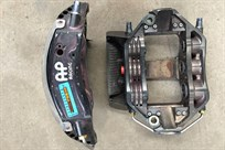 ap-racing-f1-brake-calipers