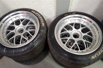 9972-bbs-wheels-for-sale