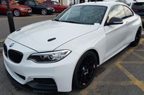 bmw-m235i-m240i-racing-cup---brand-new