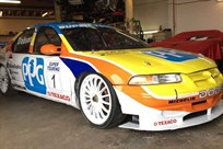 dodge-stratus-supertouring-race-car-1997