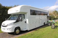 luxury-6-berth-motorhome-mx-karting-quad-bran