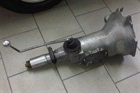 a30-smooth-case-1100-cc-straight-cut-gearbox