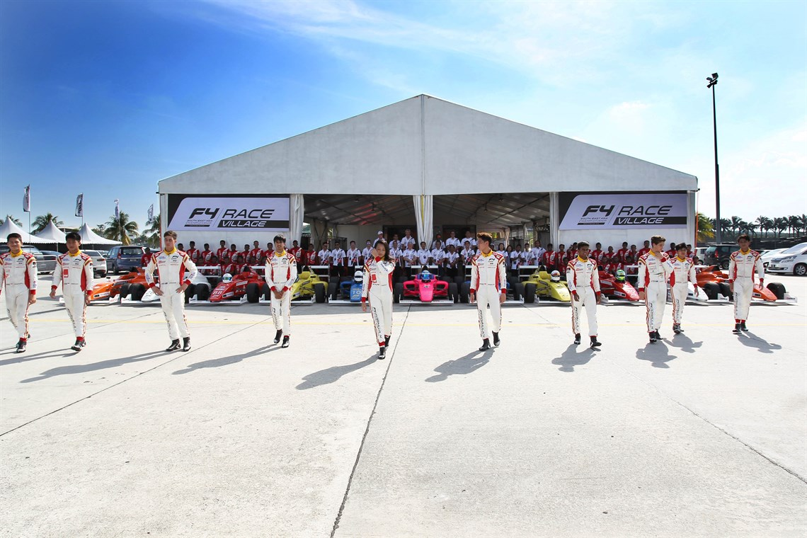 6-x-f4-races-at-the-malaysian-f1-gp