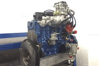 ff1600-ford-kent-engine