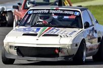 twice-championship-winning-fiat-x19-race-car