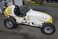 194050s-midget-racing-car