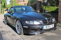 bmw-z3m-roadster-v8-ls3