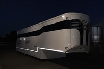 brooklandspeed-hospitality-units-built-to-ord