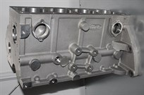 cylinder-blocks-for-cosworth-bdg