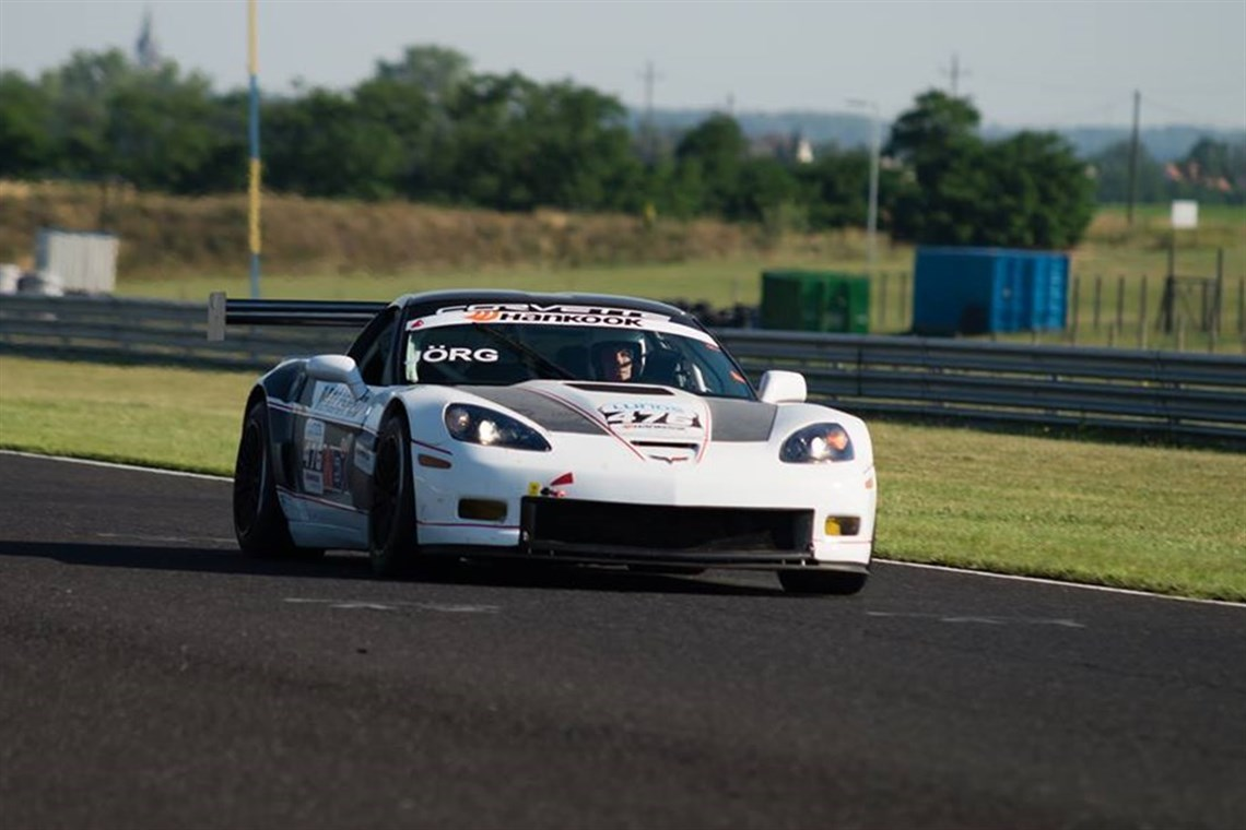 corvettec6-zr1gt3-ls9-kompressor-with-680-bhp