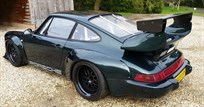 porsche-964-911-carrera-2-rwb-type-c2-coupe