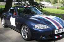 race-prepared-mx5-mazda-sport--reduced