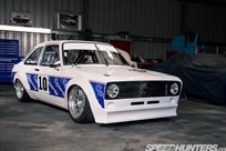 road-legal-mk2-escort