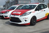 ford-fiesta-mk6-and-mk7-etcc