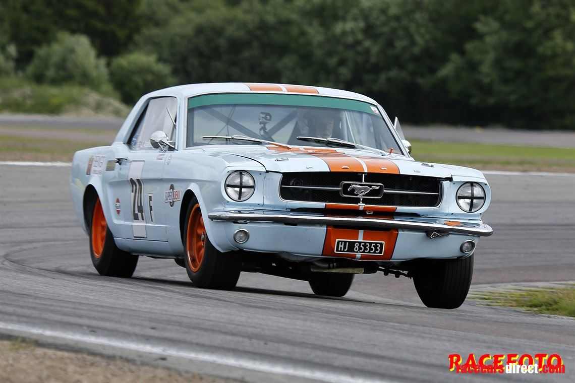 ford-mustang-1965-ht