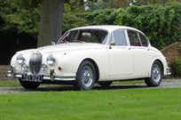 jaguar-mark-ii-34