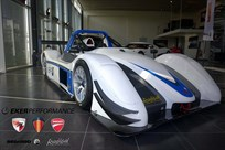 radical-sr3-rs-1500cc---0-hours