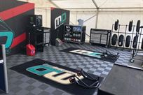pit-floor-tile-package-6m-x-10m