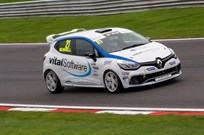 championship-winning-clio-cup-race-car