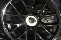 radical-sr3-rsx-refurbished-wheels-sold