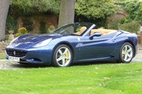 ferrari-california-2-plus-2-s-a