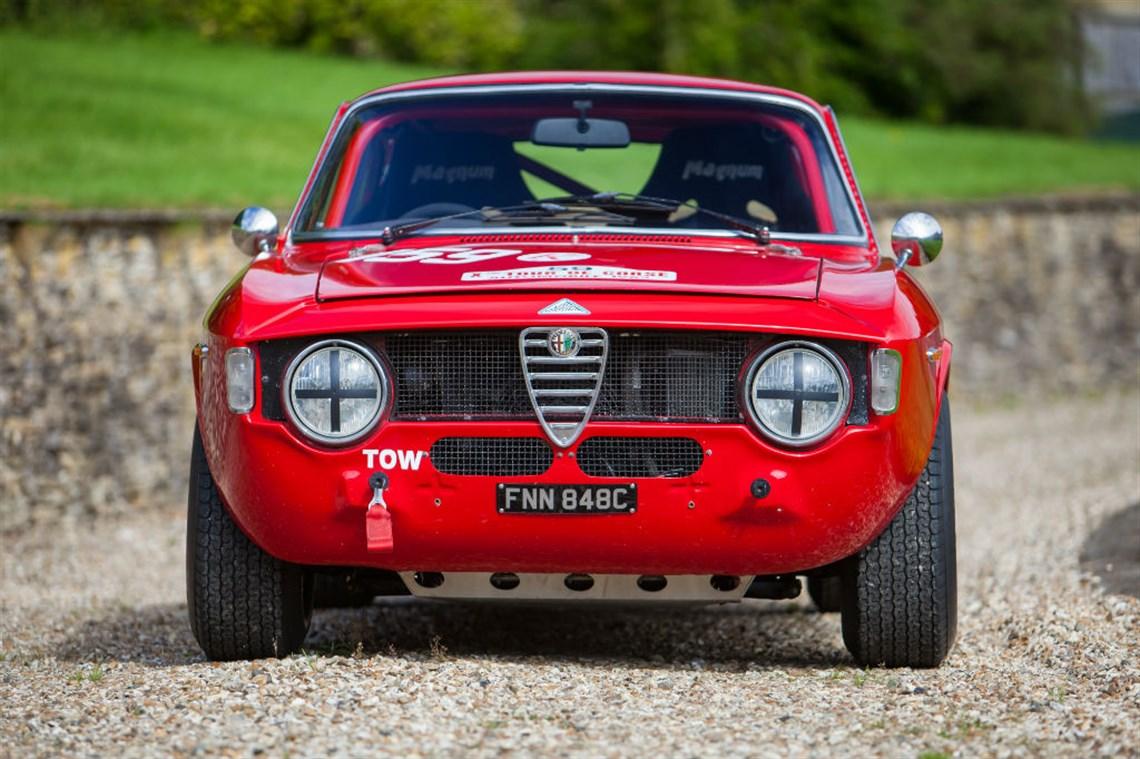 100 Alfa Romeo Martini Racing Image From Http Cdn