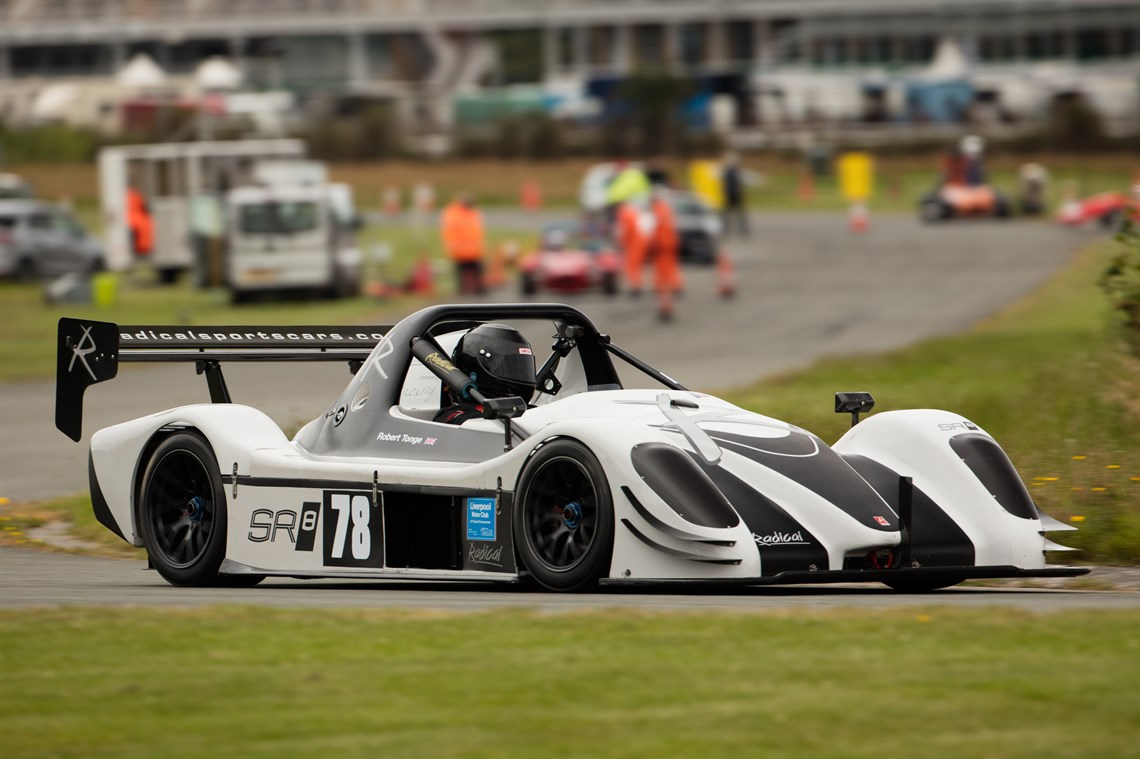 radical-sr8-rs