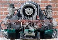 looking-for-porsche-356-carrera-engine