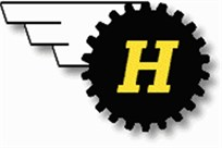 good-used-hewland-ftg-ratios-1st2nd3rd-gears