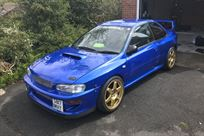 subaru-impreza-type-r-s6-wrc-time-attack