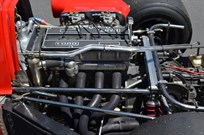 wanted-1973-1976-march-f2atlantic-exhaust