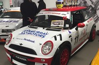 race-winning-mini-cooper-cup-challenge-car