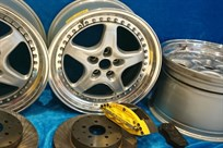 ferrari-testarossa-speedline-split-rims-and-t