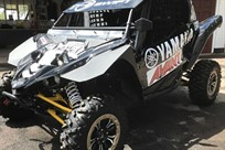 yamaha-yxz1000r-in-full-race-trim