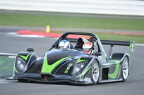 radical-sr3-rsx-with-2017-spec-track-day-use