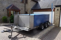 brian-james-4-wheel-trailer