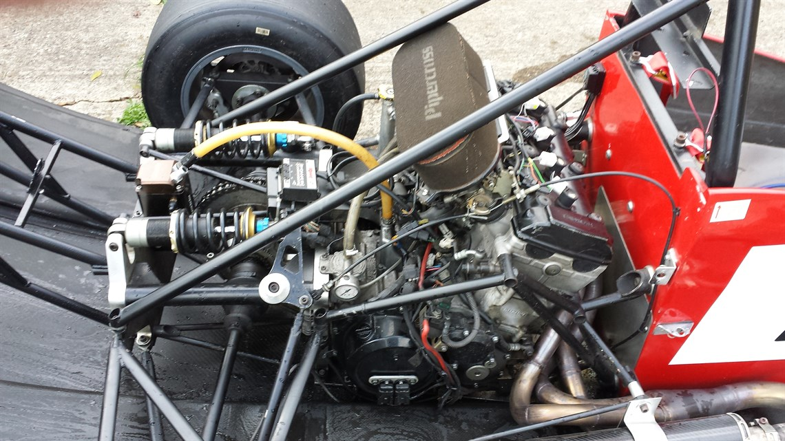 force-hc-single-seater-rolling-chassis