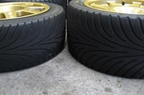 wanted-radical-dunlop-wets