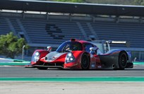 test-available-in-lmp3-car