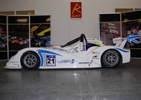 2013-radical-sr1-and-brian-james-race-shuttle