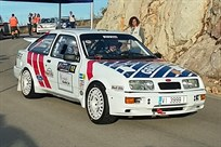 sierra-rs-cosworth-3-door