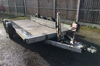 brian-james-a-series-tilting-trailer16ft-bed