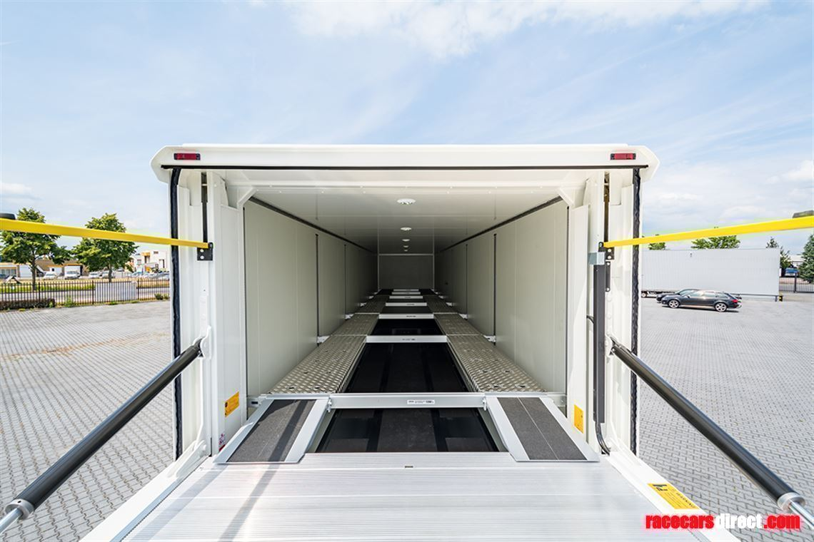 in-stock-brand-new-race-trailers-double-deck