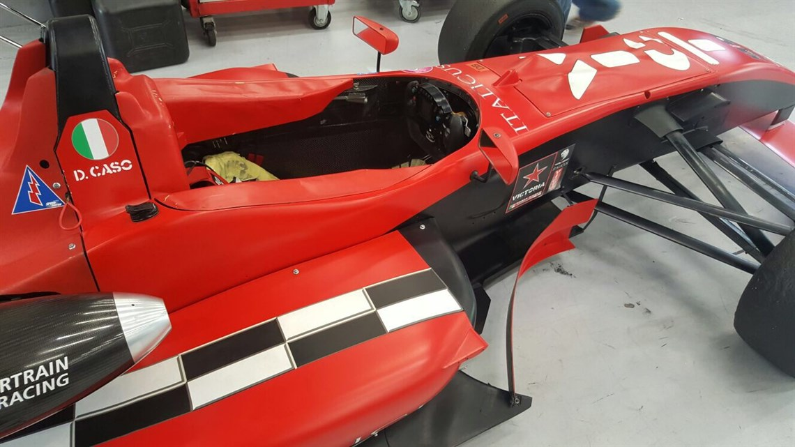 mygale-formula-3-with-fpt-engine