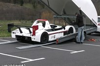 wanted---tail-sectionengine-cover-radical-sr3
